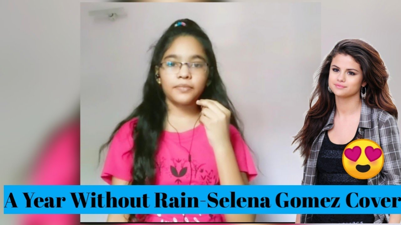 a-year-without-rain-selena-gomez-cover.jpg