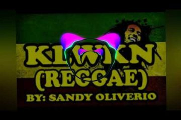 KLWKN (Reggae) – Music Hero | Dj Sandy Remix