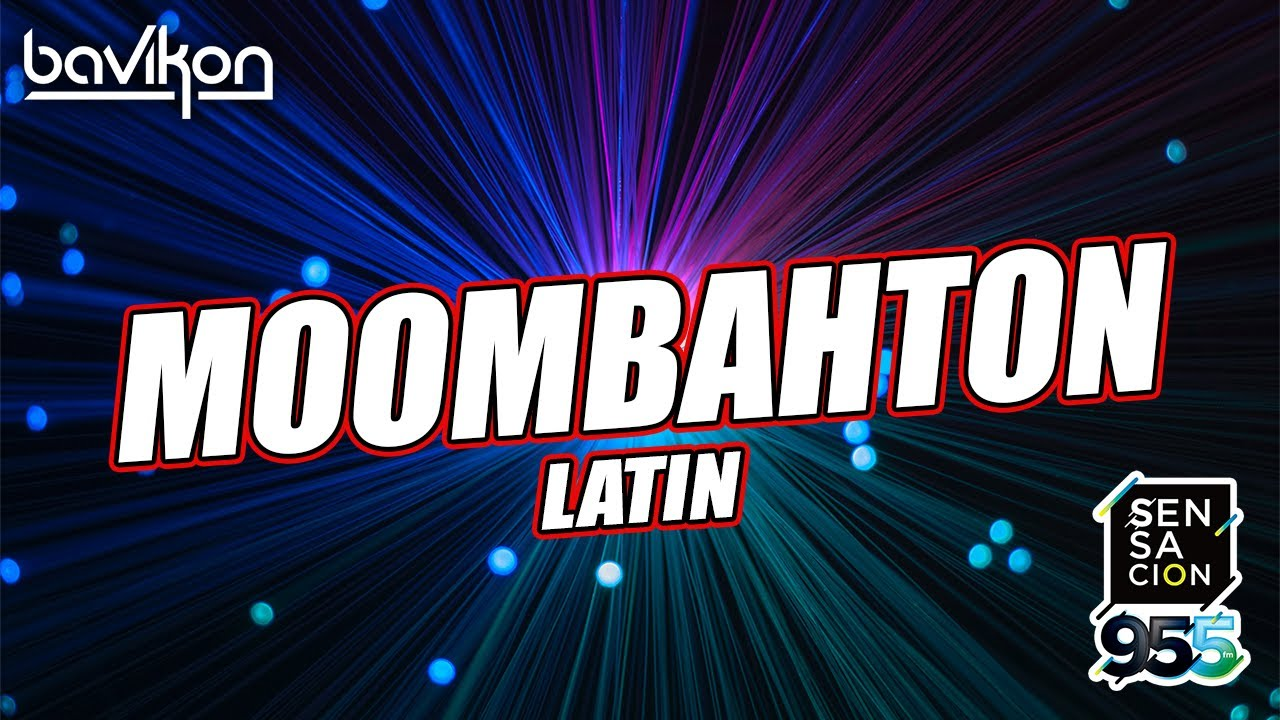 moombahton-mix-2020-sensacion-95-5-radio-guest-mix-the-best-of-latin-moombahton-2020-by-bavikon.jpg