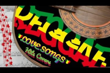 Reggae Love Songs, Reggae Lovers Rock Mix, Reggae Love Song Hits Covers Mix.