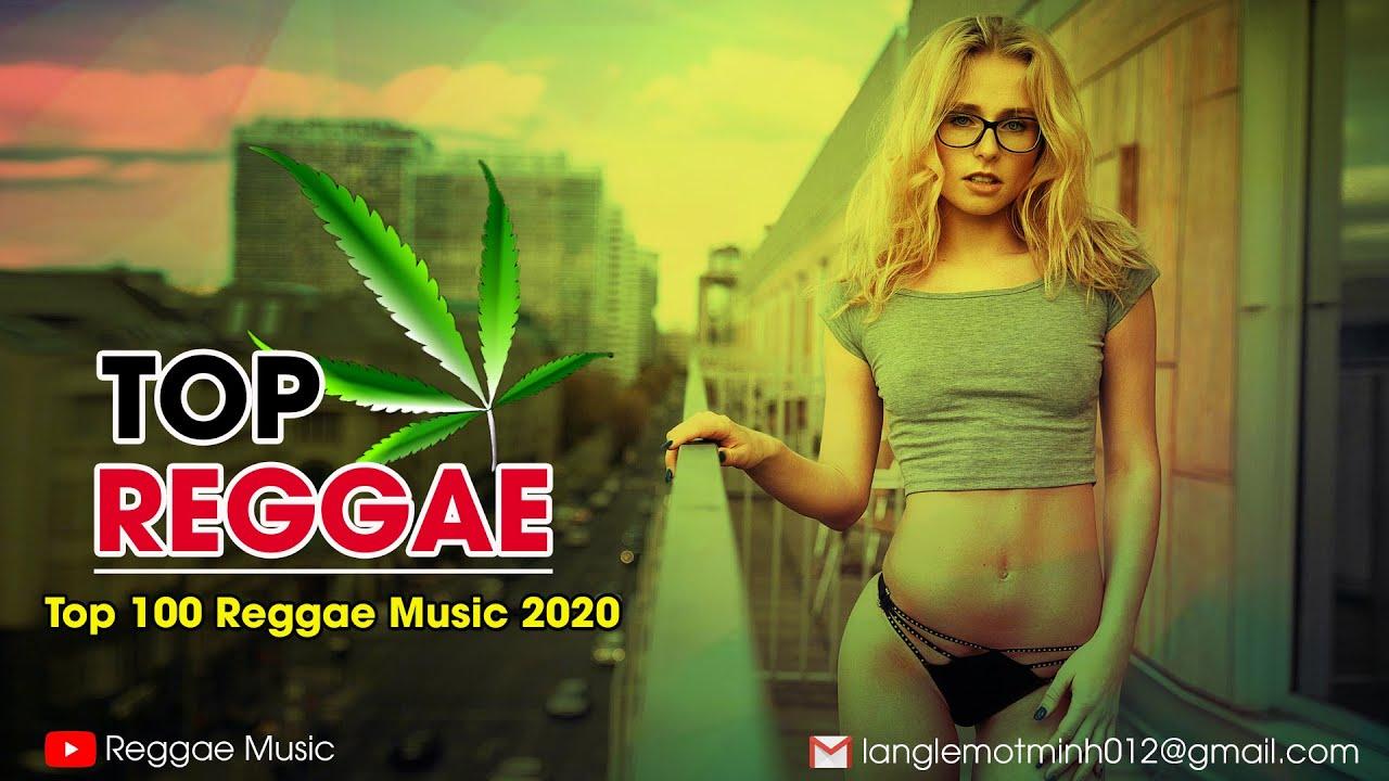 top-reggae-songs-2020-8211-reggae-mix-8211-top-100-reggae-music-2020.jpg
