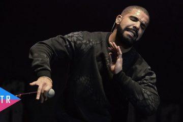 Top Rap Songs Of The Week – July 22, 2020 (New Rap Songs)