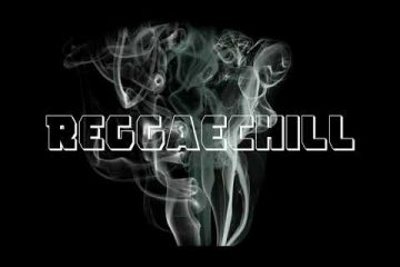 Reggae Music | Reggaechill + Beat
