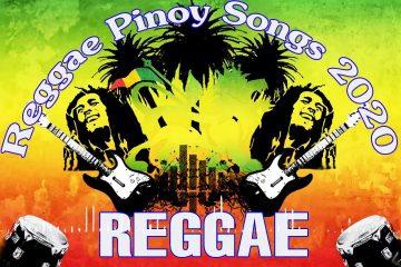 Disco Reggae Remix 2020 – Pinoy Reggae Disco Remix – Tagalog Reggae Remix