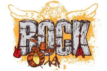 Clasicos Del Rock En Espanol – Las 100 Mejores Canciones de Rock en Espanol