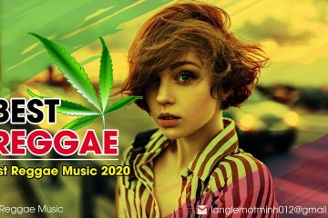 Best Reggae Music 2020 – Top 40 Best Reggae Most Played – New Reggae Mix Songs 2020