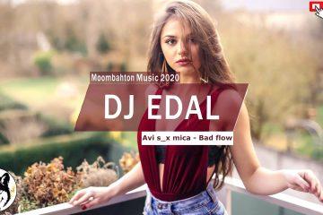 ♫🍂|Muzica Noua Septembrie 2020|Moombahton/Reggaeton|♫|Dj Edal|♫|(Vol.7)🍂♫