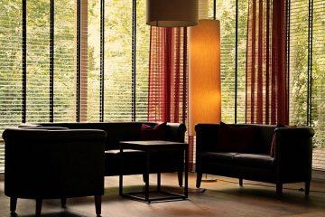 🥂지치고 고된 하루끝, 여유로운 시간 Jazz Lounge