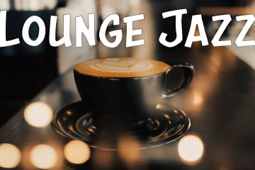 Lounge JAZZ – Smooth Saxophone & Jazz Guitar Music For Relaxing – Winter Time Jazz  Playlist