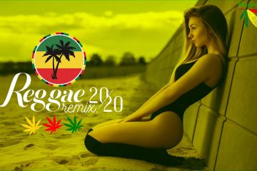 Reggae Remix 2021 | Hot New Popular Reggae Songs | Best Reggae Music Hits 2021