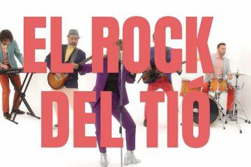 Lali BeGood – El Rock del Tió (VIDEOCLIP OFICIAL)