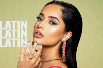 Latin Mix 2020 | The Best of Reggaeton, Moombahton & Afro House 2020