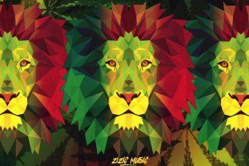 Last Reggae Mix 2020 🌴 Real Reggae Music