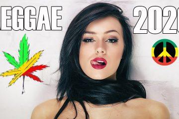 Hot Reggae Music 2021 👲🏄 Chill Reggae Music Mix 👲🏄 Best Reggae Popular Songs 👲🏄