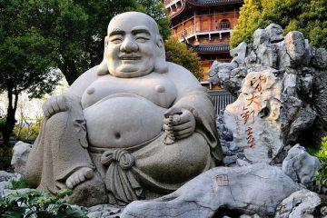 buddha lounge music 2021, Chillout & Relax Music – Buddha Bar Chillout – buddha bar 2021 #6
