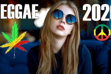 Hot Reggae Music 2021 👲🏄 Relaxing Reggae Chill Songs Mix 👲🏄 Best Reggae Popular Songs 👲🏄