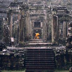 buddha-lounge-music-2021-chillout-amp-relax-music-8211-buddha-bar-chillout-8211-buddha-bar-2021-12.jpg