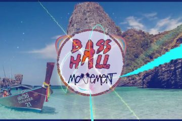 Basshall Movement #3 – DJ Sugar X DJ Steven (Best Dancehall & Moombahton Mixtape)