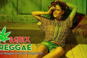 Hot Reggae Music 2021- Chill Reggae Music Mix – Best Reggae Popular Songs#10