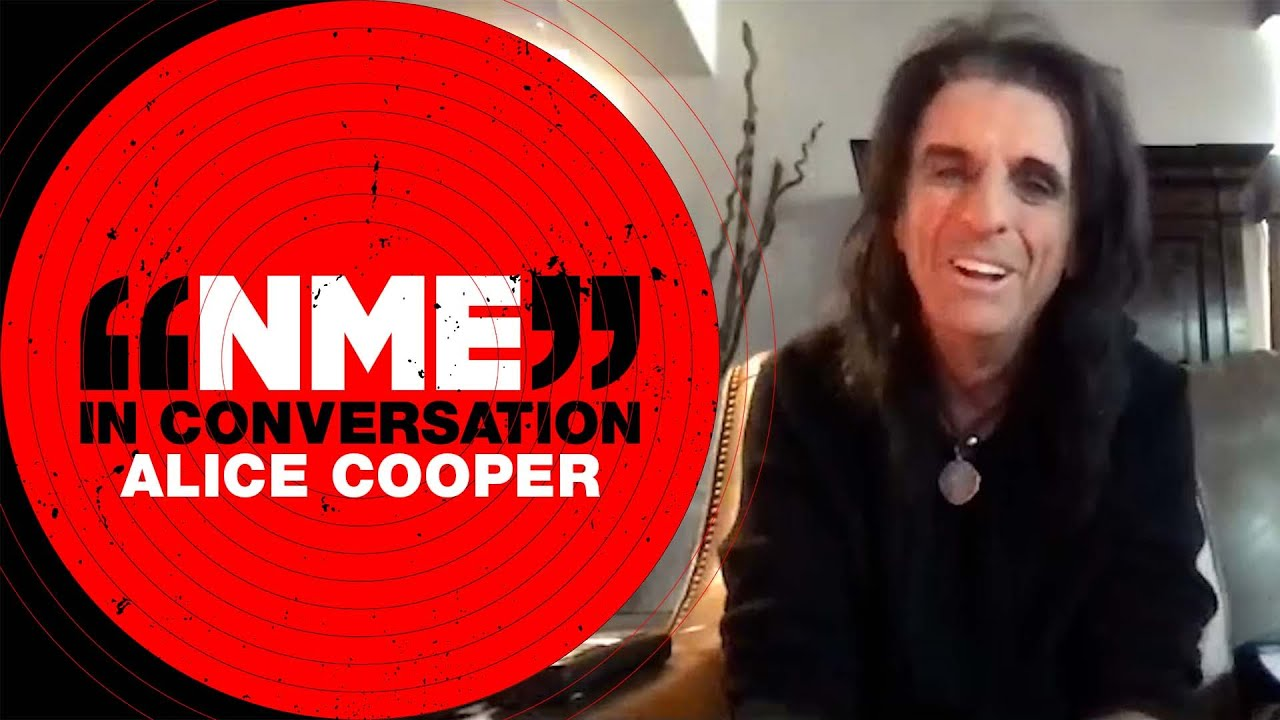 alice-cooper-on-039detroit-stories039-and-why-rock-and-roll-isn039t-dead.jpg