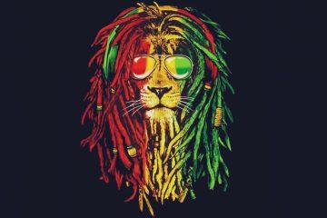 reggae 2021   reggae music   reggae instrumental   reggae meditation music