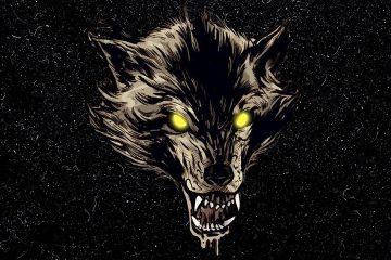 "*FREE* (HARD) Tee Grizzley x 6IX9INE Type Beat – ""HORROR"" | AGGRESSIVE | Free Type Beat 2020"