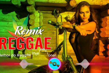 Reggae Mix 2021 – Música Internacional De Reggae – Música De Reggae 2021