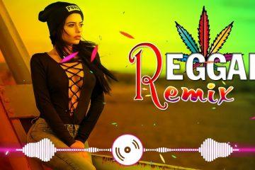 Música Reggae 2021 – Melhores Músicas Reggae De Todos Os Tempos – Reggae 2021