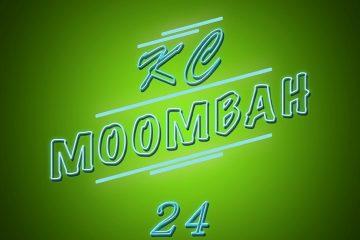 KCOHEN – KC Moombah | Set 24 | Mix Moombahton 2021