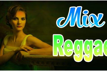 REGGAE MUSIC 2021 – NEW REGGAE REMIX SONGS 2021 – REGGAE POP NEW SONGS 2021