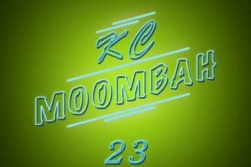 KCOHEN – KC Moombah | Set 23 | Mix Moombahton 2021