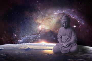 buddha bar – Buddha Bar Chillout – Buddha Bar 2021, Lounge, Chillout & Relax Music