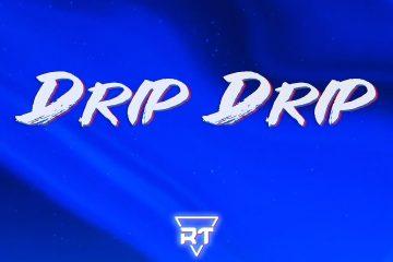 Drip Drip – Hiphop Mix | Jhove, Adrian Kelley, Jay Lounge, Barnes Blvd