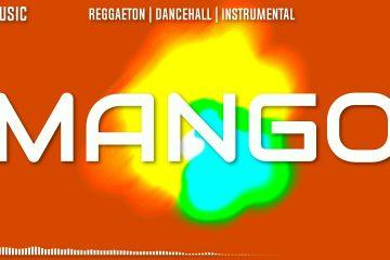{FREE} Afrobeat x Dancehall x Moombahton x Reggaeton Type Beat🌴 | Instrumental – Mango 🎸💥💥💥💥💥🌎🙏