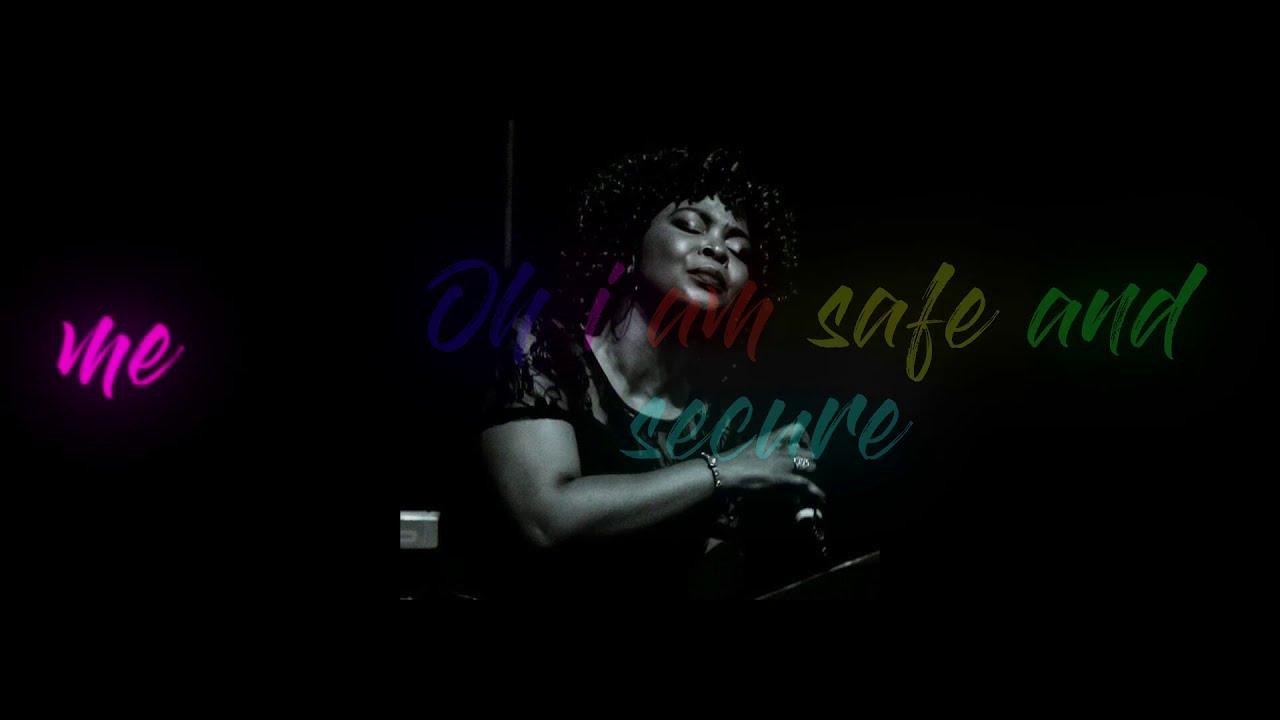 mariah-ngoma-8211-reggae-music.jpg