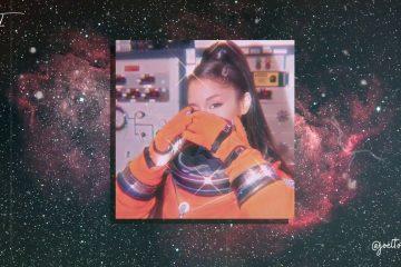 "{FREE} Ariana Grande x Cardi B Type Beat ""DNA"" | Free Pop Trap Type Beat 2021 @Joel T."