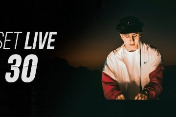 SET LIVE 30 – AXEL CARAM ( HITS , REMIX NUEVOS 2021  )