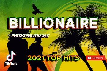 Billionaire – Bruno Mars, Meilisa Cover (Reggae Music)