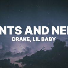 drake-8211-wants-and-needs-lyrics-ft-lil-baby.jpg