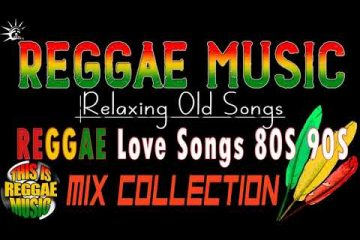 🎵 RELAXING NONSTOP REGGAE MUSIC || Reggae Mix 2021 || Non-Stop Reggae Compilation 🎵