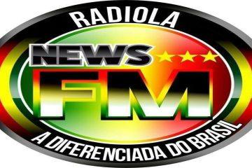 Radiola News Fm Reggae do maranhão dj sapão best reggae songs