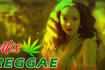 Reggae Mix – Reggae Songs 2021 – Best Reggae Songs (Best Reggae Songs Mix)