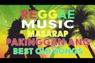 REGGAE REMIX 2021 | MASARAP PAKINGGAN ANG REGGAE OLD SONGS | CALM REGGAE MUSIC 2021