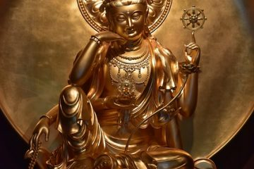 Buddha Bar – Buddha Bar 2021 Chill Out Lounge music – Relaxing Instrumental Chill Mix 2021 #14