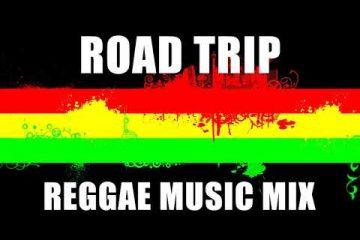 Road Trip Reggae Music Mix – English Reggae Music 2021 – Non-Stop Reggae Compilation