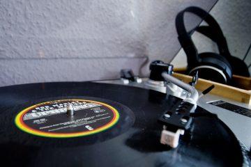 REGGAE MUSIC MIX 2021 || MOST REQUESTED ROAD TRIP REGGAE MUSIC MIX || NON-STOP REGGAE COMPILATION