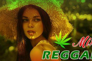 Reggae Music 2021 – Best Reggae Popular Songs – The Best of Reggae International